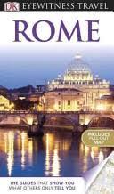 Rome - Adele Evans, Olivia Ercoli, DK Publishing, Inc - Google Books