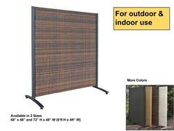 Pin On Outdoor Privacy Screens