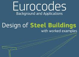 Image result for Eurocode frame buildings