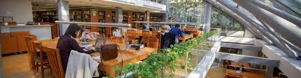 GSÜ Suna Kıraç Kütüphanesi - Ana Sayfa