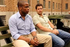 Psych: The Movie Sequel: Everything to Know About Lassie Come Home ...