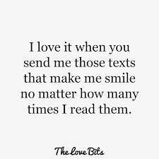 love quotes for him that will bring you both closer thelovebits