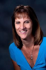 Lisa Boyle, HMC Accountant - Harry Miller Corp