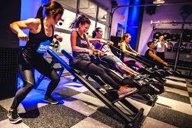 crunch gym nyc best long island bars