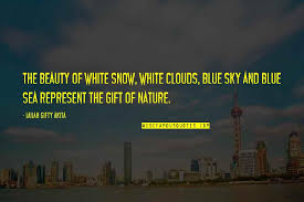 sky and sea quotes top famous quotes about sky and sea