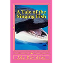 About Ada Davidson