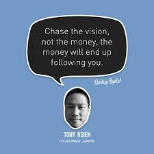 inspirational business and entrepreneurship quotes