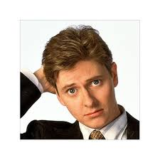Dave Foley Tour Dates and Show Tickets | Eventful
