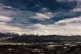 free photo beautiful landscape