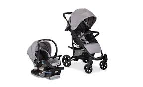 combi usa recalls stroller and car seat