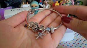 customer review an awesome bracelet