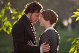 Jane Eyre' with Mia Wasikowska and Michael Fassbender on Amazon ...