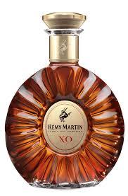 Remy Martin XO Cognac - 750ML - Bremers Wine and Liquor