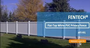 Free Maintenance White Lowes Vinyl Fence Panels Buy Lowes Vinyl Fence Panels White Lowes Vinyl Fence Panels Free Maintenance White Lowes Vinyl Fence Panels Product On Alibaba Com