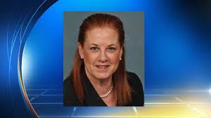 Miami-Dade Expressway Authority: Shelly Smith Fano's attendance record
