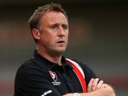 League Two Betting Previews – Tues 19 Aug 2014