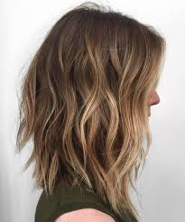 70 Flattering Balayage Hair Color Ideas For 2020 Wlosy Do Ramion