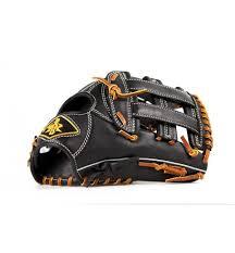 AB-5139 - Wood Baseball Bats | ABC Bats