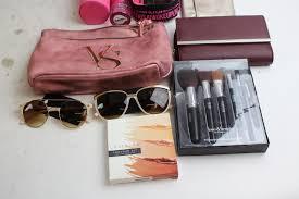 forever 21 makeup sets saubhaya makeup