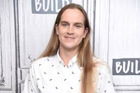 Jason Mewes is a changed man — on and off screen