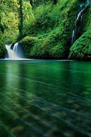 best nature hd wallpaper for android