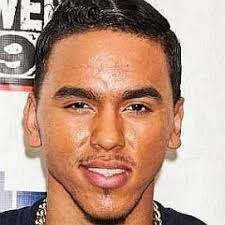 Who is Adrian Marcel Dating Now - Girlfriends & Biography (2020)