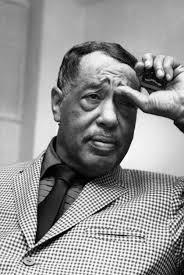 New Duke Ellington Videos - JazzWax