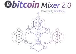 Mixsafer we make Bitcoin Anonymous | Mixsafer bitcoin mixer