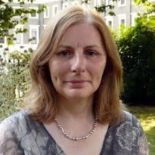 Adele Morris's Email & Phone | London Borough of Southwark