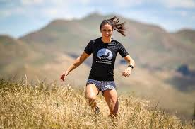 Running: Wagner's year to remember - NZ Herald