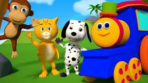 BOSS & SEN - Pokemon Pikachu ♥ Con Heo Đất ♥ Bống Bống Bang Bang ♫ Nhạc  Thiếu Nhi Vui Nhộn Cho Bé Ăn Ngon
