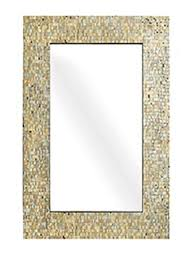decorative mirrors pier one imports