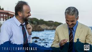 Falcone, l'esempio, il cinema (e le polemiche) - App al Cinema
