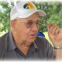 Ballard Arthur Smith Obituary - Visitation & Funeral Information