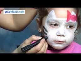 o kitty makeup for kids you