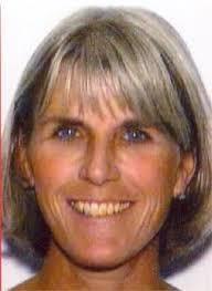 Member Profile: Debbie Smith Shaffer - Find A Grave