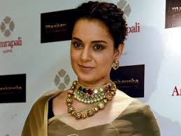 Bollywood stars Kangana Ranaut and Ankita rally for Sushant | Bollywood –  Gulf News