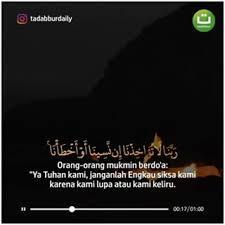shift pictures videos similar to hananattakivideo hanan attaki