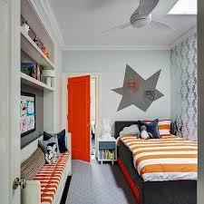 Light Gray Kid Room Rug Design Ideas