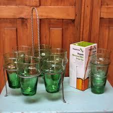 moroccan tea glasses dojo eco at