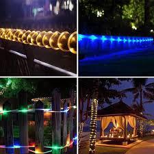 Outdoor Led Strip Strip Lights