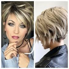68 Bob Hairstyles For 2019 In 2020 Fryzura Krotka Fryzury