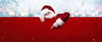 غلاف فيس بوك رأس السنة و الكريسماس جرافيك مان