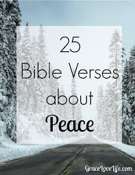 bible verses about peace best quotes relationships bestquotes