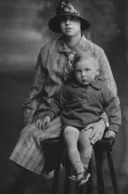 Vera Constance Leah (Marshall) Fowler (1901-1990) | WikiTree FREE Family  Tree