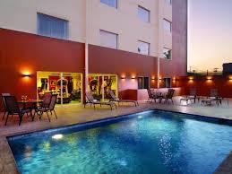 hotel courtyard marriott san jose