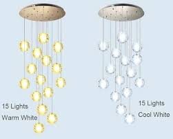 staircase hanging lights dotline co