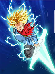 trunks wallpapers top free trunks