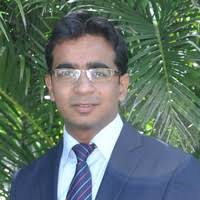 Himanshu Suri - Product and Program Manager - Flipkart | LinkedIn