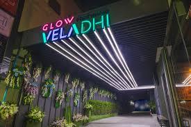 hotel vela dhi glow pratunam bangkok